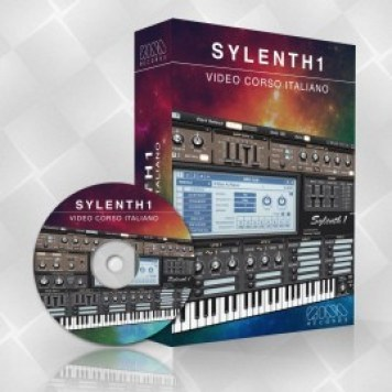 Sylenth1-crack-keygen