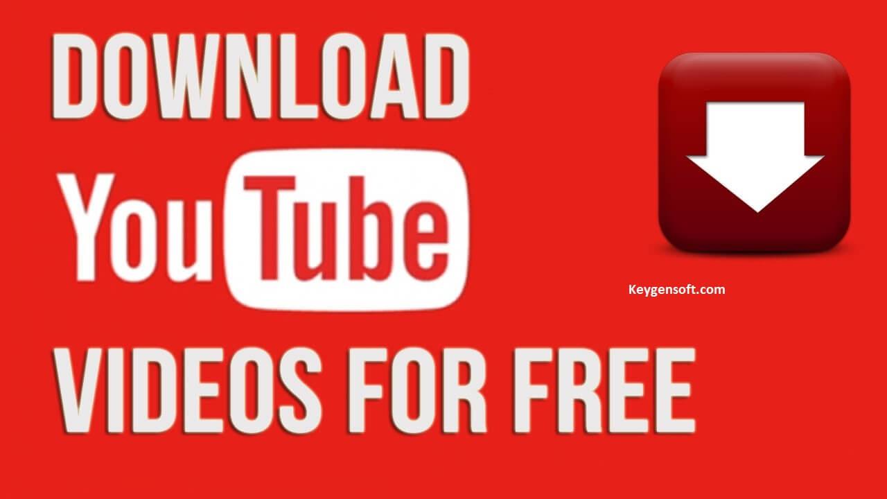 Ummy-Video-Downloader-cracked