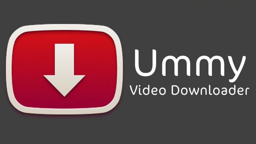Ummy-Video-Downloader-license key