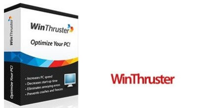 WinThruster 1.79.69.3083 Crack + Latest Serial Key 2020 [Latest]