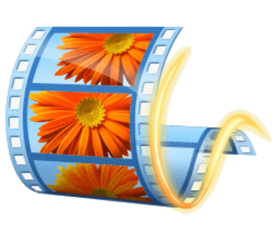 Windows Movie Maker 2020 Crack + License Key With Patch [Latest Version]