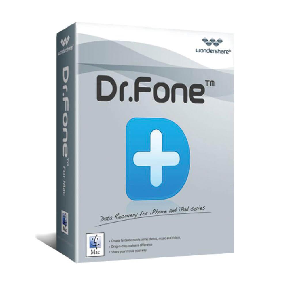 Wondershare-Dr.Fone-registration code