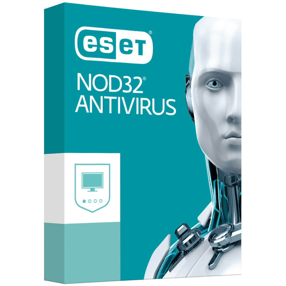 eset nod32 antivirus 2020 crack