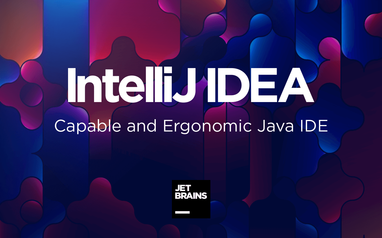 intellij idea crack with activation code