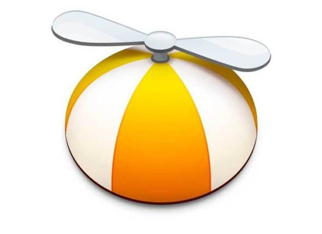 Little Snitch 4.4.3 Crack With License Key + Keygen Free Download [2020]
