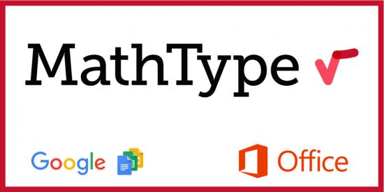 mathtype product key