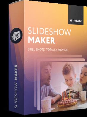 Movavi Slideshow Maker 6.5.0 Crack + Activation Key Free Download [Latest]