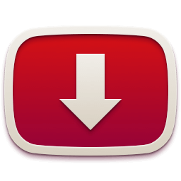 Ummy Video Downloader 1.10.7.0 Crack + License Key 2020 Free Download [Latest]