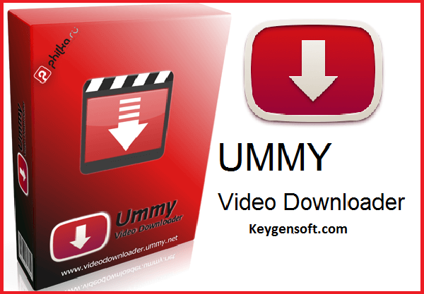 ummy video downloader free download