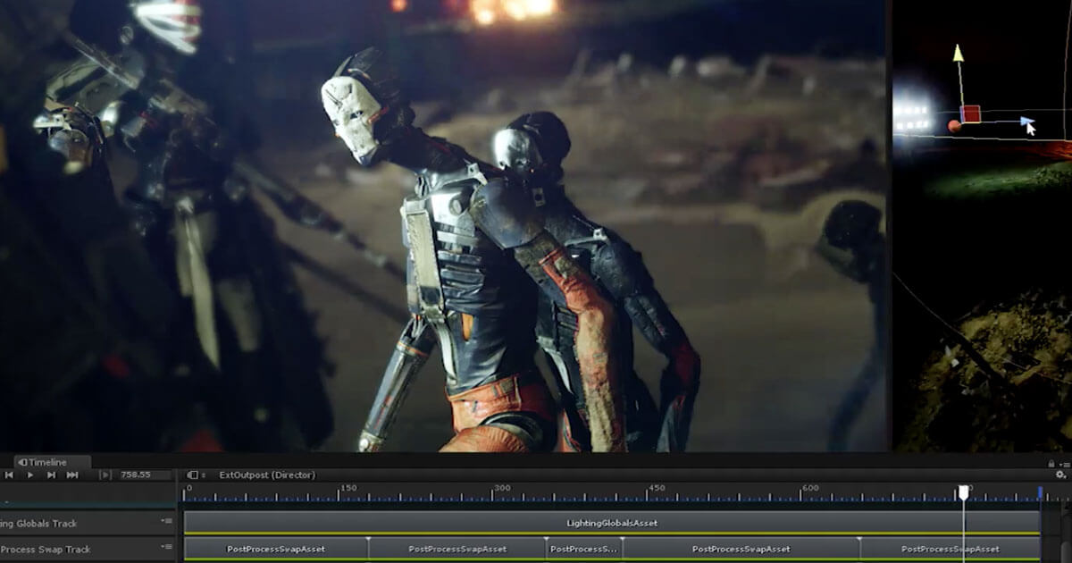 unity pro latest version torrent
