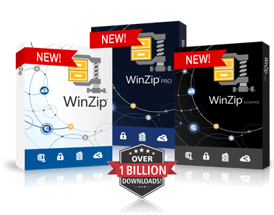 WinZip Pro 24 Crack + Latest Activation Code 2020 [Latest Version]