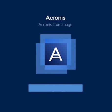 Acronis True Image Crack v2021 25.6.1.35860 + Serial Key