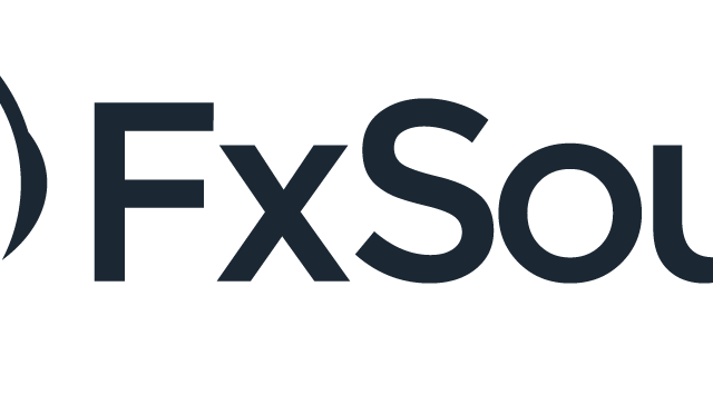 FxSound Enhancer Premium 13.028 Crack + Serial Key Download [2020]