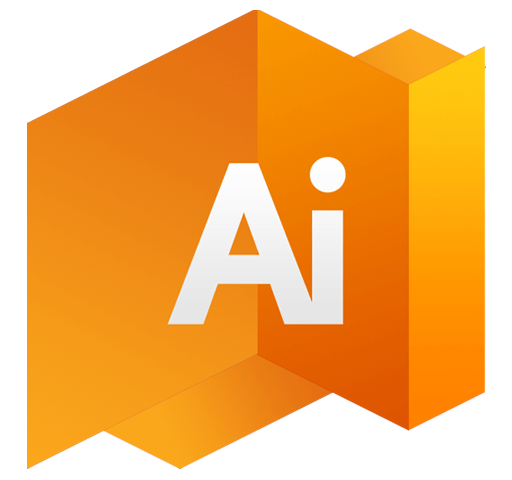 Adobe Illustrator Crack 2021 v25.0.0.60  + License Key [2021]