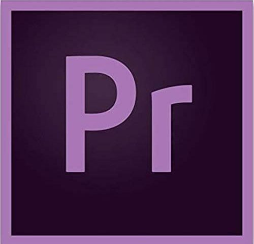 Adobe Premiere Pro Crack v14.4.0.38 + Serial Key [Latest Version]