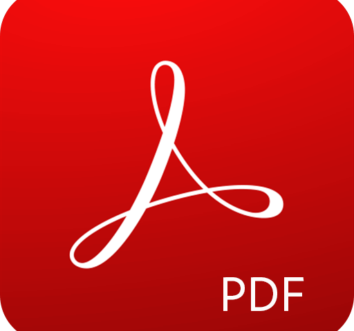Adobe Acrobat Pro DC 2020 Crack + License Key [Latest]