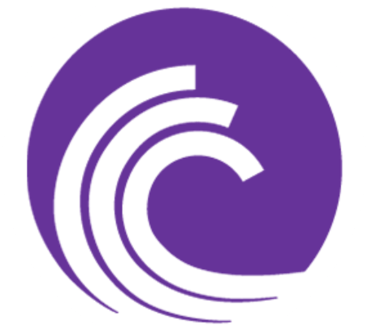 BitTorrent Pro Crack 7.10.5 Build 45651 + License Key