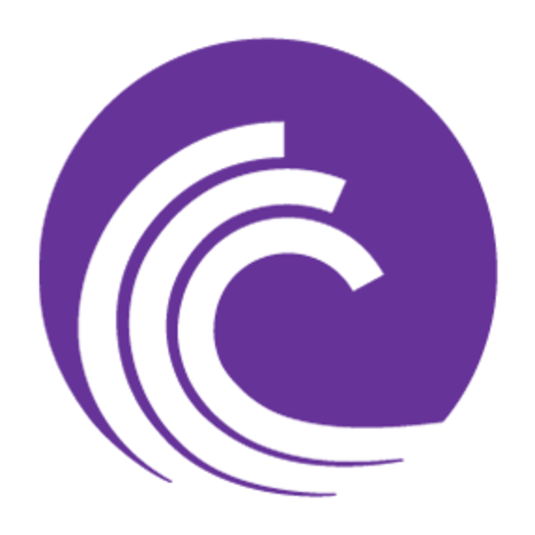 BitTorrent-Pro-Full-crack
