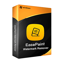 EasePaint Watermark Remover 2.0.2.1 With Crack [Latest]2020