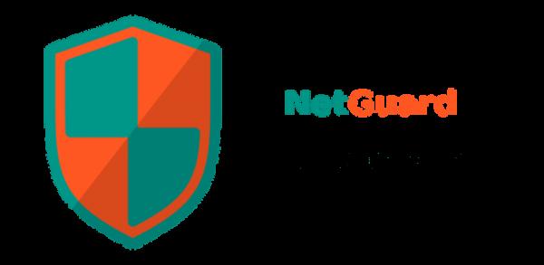 NetGuard-Pro crack