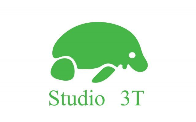 Studio 3T Crack v2020.6.0 + Serial Key Download [Latest]