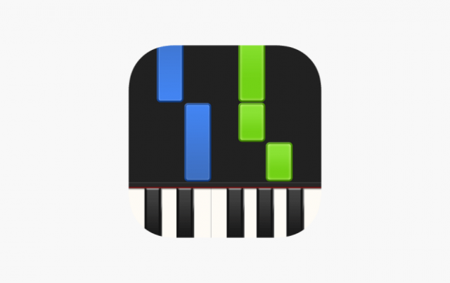 Synthesia Crack 10.6 Build 5311 + Serial Number