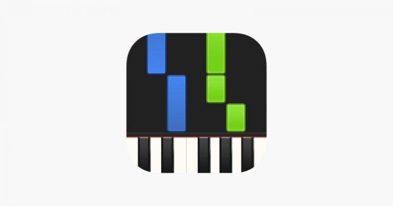 Synthesia- crack