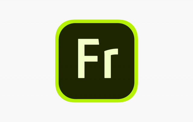Adobe Fresco 1.5.0.67 Crack + Serial Key [Latest Version] DOWNLOAD 2020