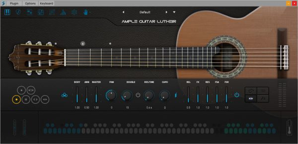 ample-guitar-vst-plugin-Torrent-download
