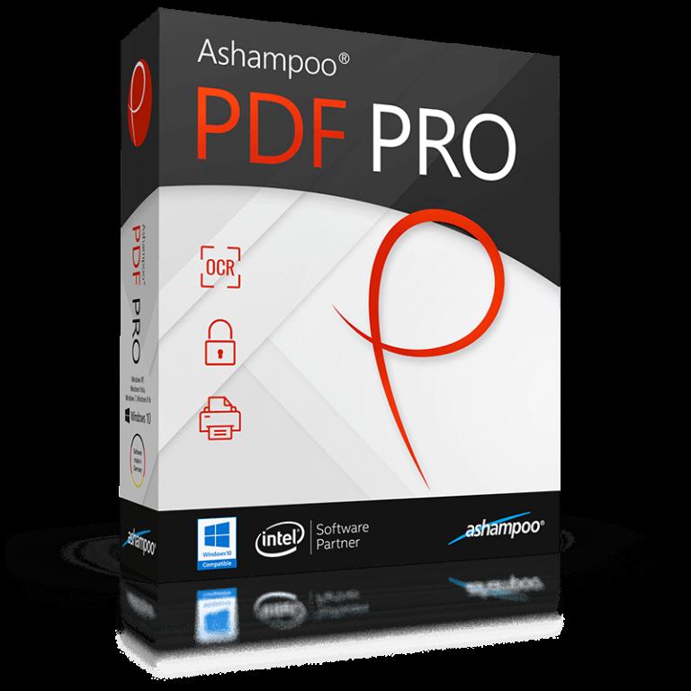 ashampoo-pdf-pro-crack