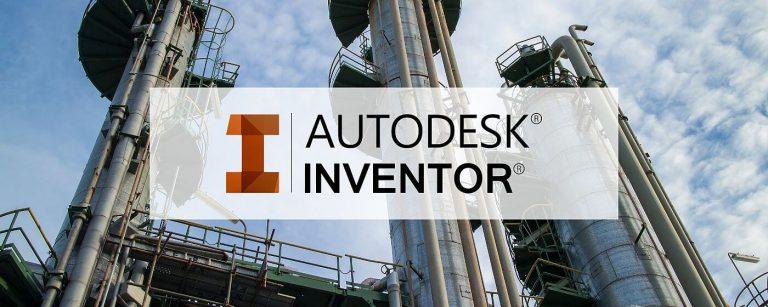 Autodesk Inventor Crack