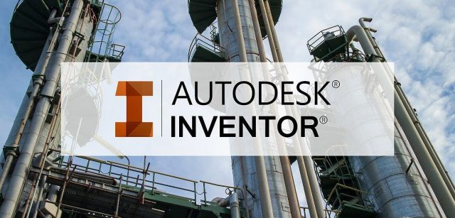 Autodesk Inventor Crack v2021 + Serial Key Download