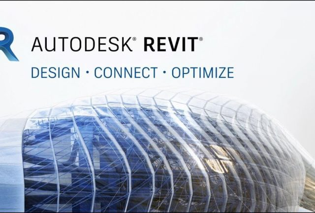 Autodesk Revit Crack v2021 + Serial Key Downlaod [Latest]