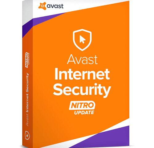 Avast Antivirus Crack v20.10.5824 + Serial Key Download [2021]