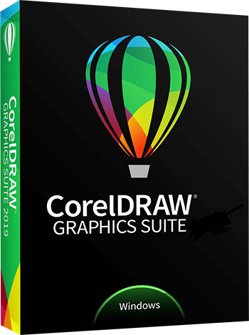 CorelDraw v22.0.0.412 Crack + Serial key [Updated]