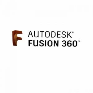Autodesk Fusion 360 Crack 2.0.9849 + License Key [2021]