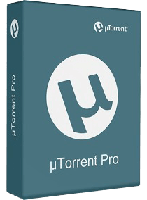 UTorrent Pro Crack 3.5.6 For PC Download [Latest]