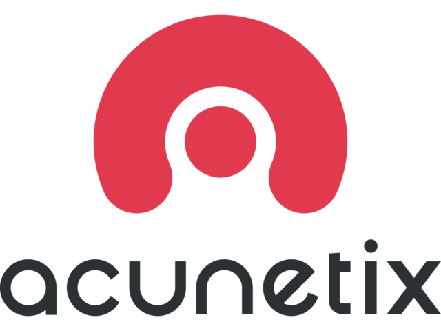 Acunetix Crack v13 + Serial Key Download [2021]