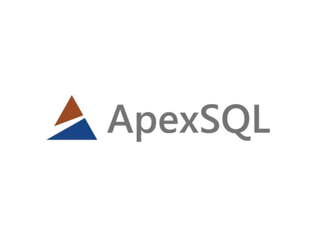 Apexsql Log Crack v2021 + License Key Download