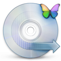 EZ CD Audio Converter Crack v9.2.0.1 With Serial Key Download [2021]