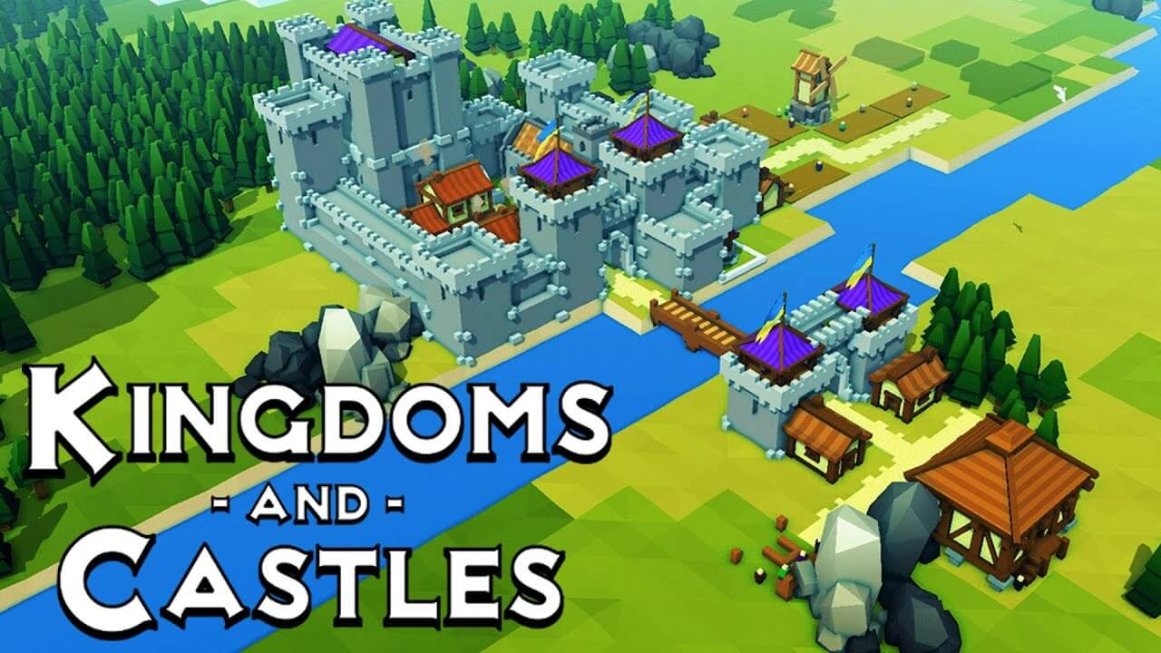 Kingdoms-And-Castles-game-download-for-pc