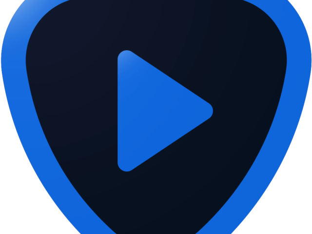 Topaz Video Enhance AI Crack v1.8.2 + License Key [2021]