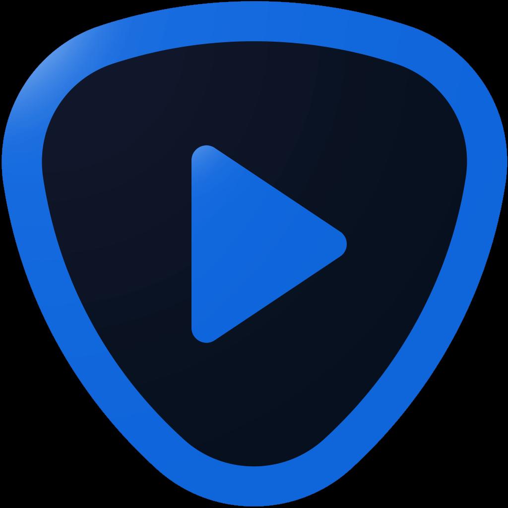 topaz-video-enhance-ai-crack
